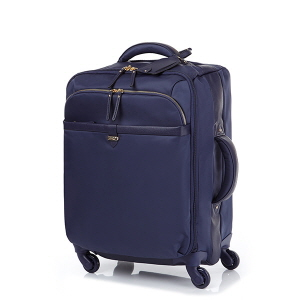캐리어 55/20 NIGHT BLUE