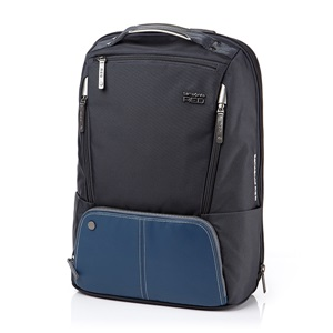 BACKPACK L GREY