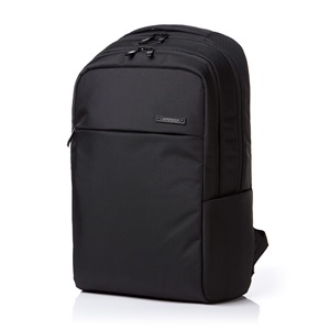 BACKPACK2 BLACK
