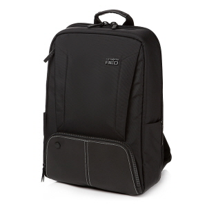BACKPACK S BLACK