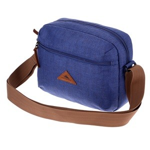 Cross-bag NAVY