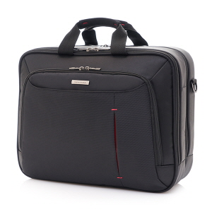 Laptop Briefcase M BLACK
