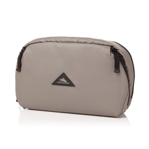 LAB HIP-SACK WARM GREY