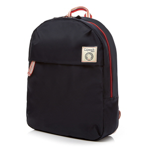 BACKPACK M BLUE