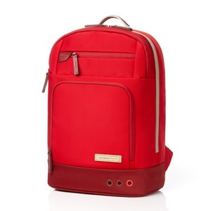 BACKPACK S RED