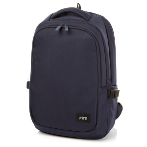 Backpack Navy