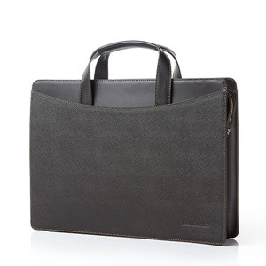 DOCUMENT CASE BROWN