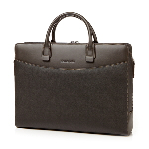 FOLIO-S DOCUMENT CASE L BROWN