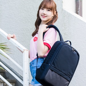 BACKPACK1 NAVY