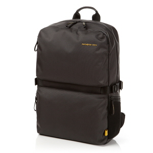 Backpack L DARK GREY