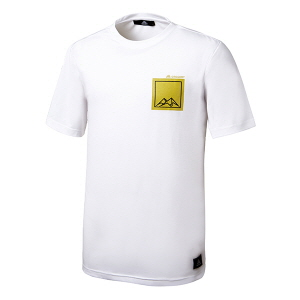 APPAREL XL WHITE
