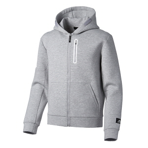 APPAREL L Light Grey