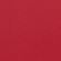 캐리어 55/20 POSE/NIGHT BLUE