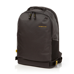 Backpack M DARK GREY