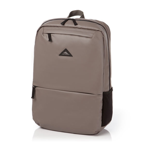 LAB BACKPACK WARM GREY