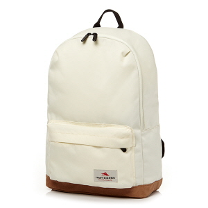 BASIC 78 BACKPACK IVORY