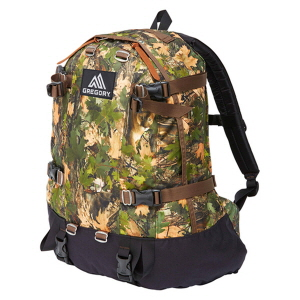 CLASSIC DAY Cottonwood Camo