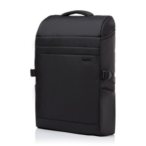 BACKPACK3 L BLACK