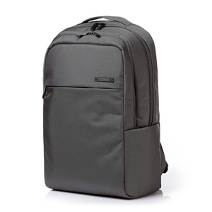 BACKPACK2 KHAKI