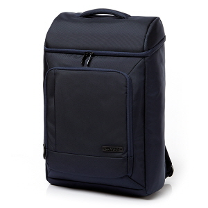 BACKPACK4 NAVY