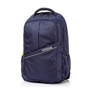 BACKPACK CT06 NAVY