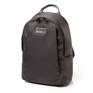 Urban Plume SCHOOL BAG ANTHRACITE GREY