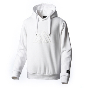 APPAREL XXL WHITE