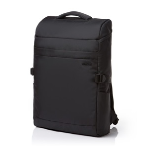 BACKPACK3 M BLACK