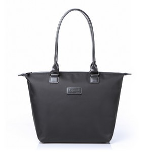 토트백 S ANTHRACITE GREY
