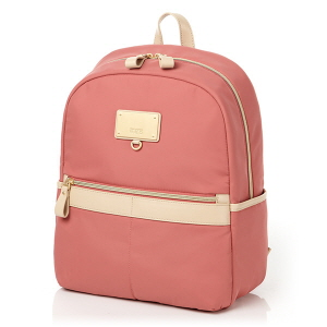 Backpack S PINK