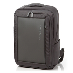 BACKPACK M GREY