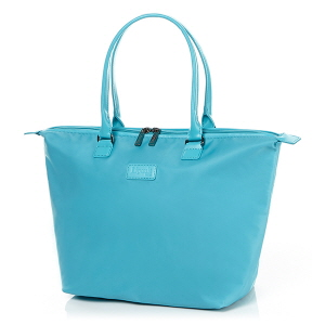 TOTE BAG M RIVIERA BLUE