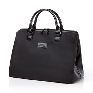 BOWLING BAG M BLACK