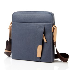CROSS BAG DARK BLUE
