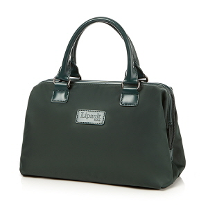 BOWLING BAG S FOREST GREEN