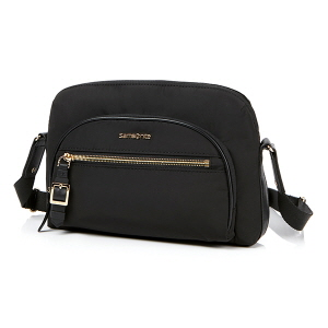 CROSS BAG BLACK