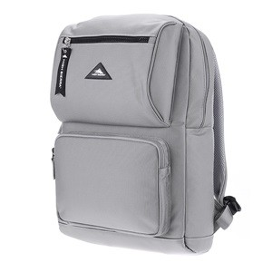 Backpack LIGHT GREY