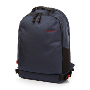 Backpack M Navy