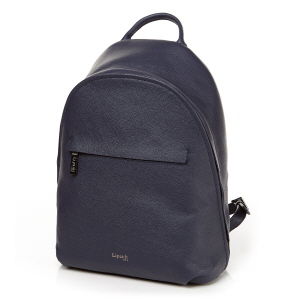 ROUND BACKPACK S NAVY