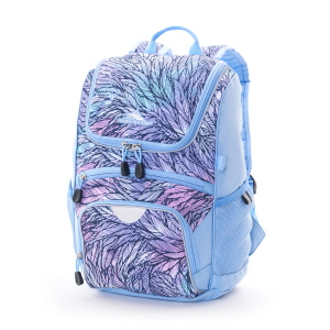 미니 딜라이트 백팩 15L FEATHER SPECTRE/POWDER BLUE