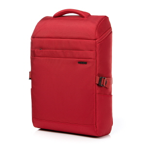 BACKPACK3 M RED